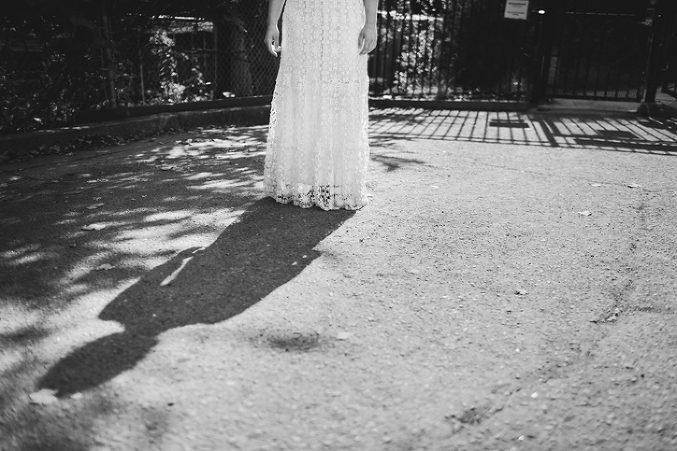 Lizzie+Charlotte - Berkeley Wedding Photographer - The Rasers 05